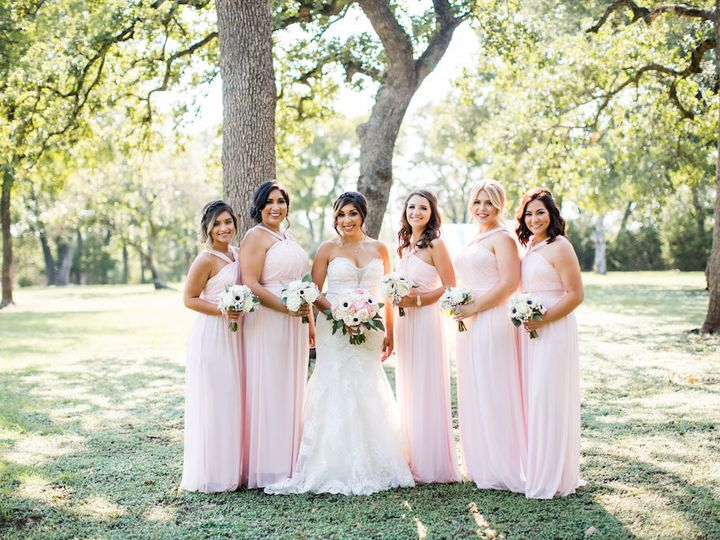Tmx 1522701127 121321d3bd9e65ef 1522701125 9a631940901cfec5 1522701115763 4 Emily   Jarod S We Georgetown, Texas wedding venue
