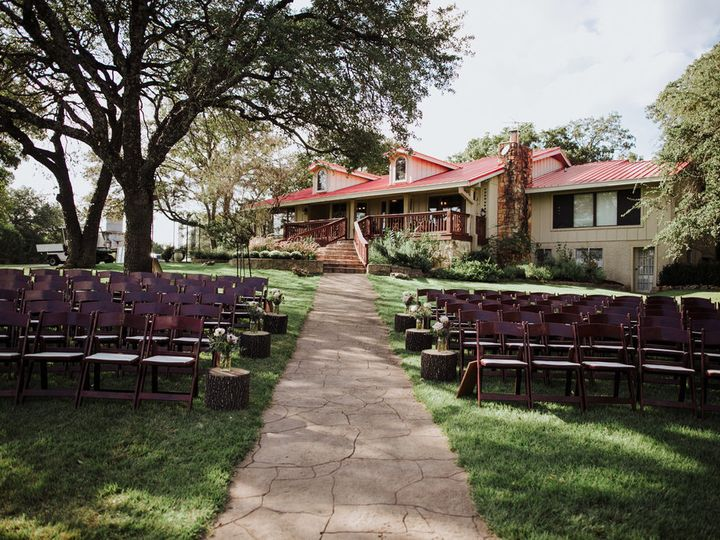 Tmx Crowwedding 116 1 Copy 51 50608 Georgetown, Texas wedding venue
