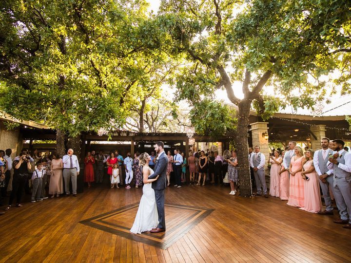 Tmx Tingleywedding 452 51 50608 V1 Georgetown, Texas wedding venue
