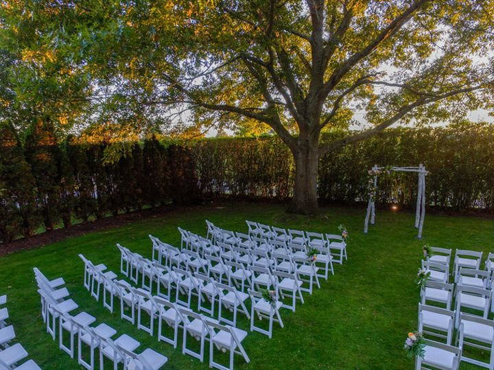 Tmx 1512656114174 Jamesport12 Jamesport, NY wedding venue