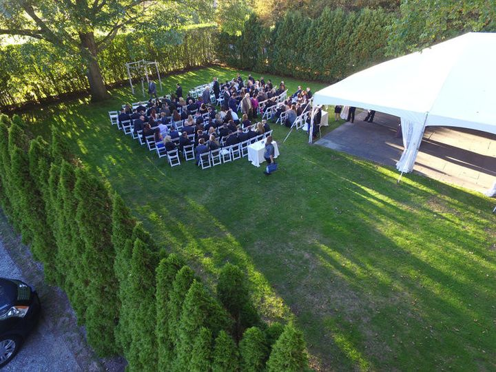 Tmx 1512656128390 Jamesport4 Jamesport, NY wedding venue