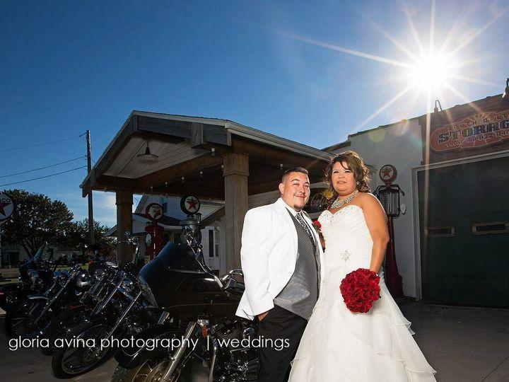 Tmx 1364236756678 Stephanie Wauseon, OH wedding beauty