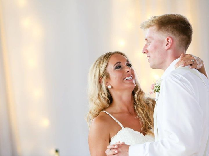 Tmx 1510849445497 14068598102103664474635214691256786709050638o Wauseon, OH wedding beauty