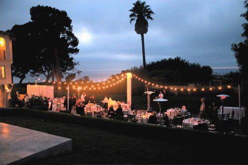 Tmx 1375813181027 Vb Wedd Pv Altadena wedding eventproduction