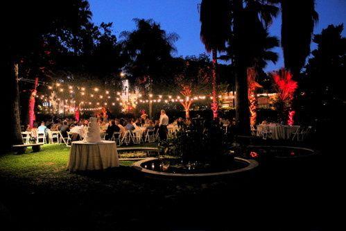 Tmx 1375813258481 Ylp 1 Cstl Grn Altadena wedding eventproduction