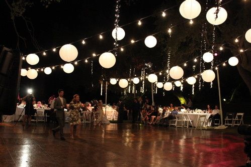 Tmx 1375813303099 Srr Altadena wedding eventproduction