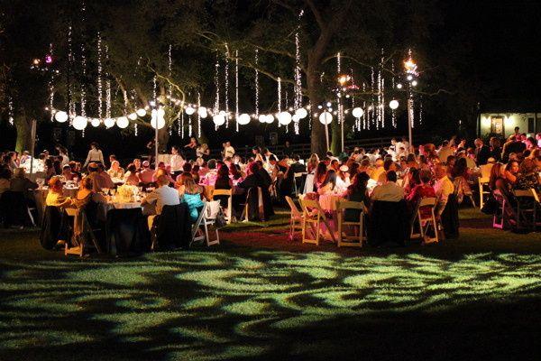Tmx 1375816211478 Ssr I Altadena wedding eventproduction
