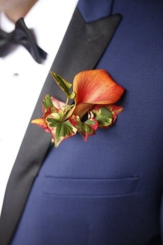 Tmx 1500232403635 Img8362 Cambridge wedding florist