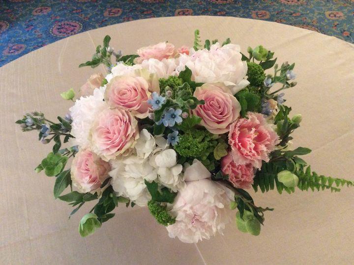 Tmx 1500232429389 Img0058 Cambridge wedding florist