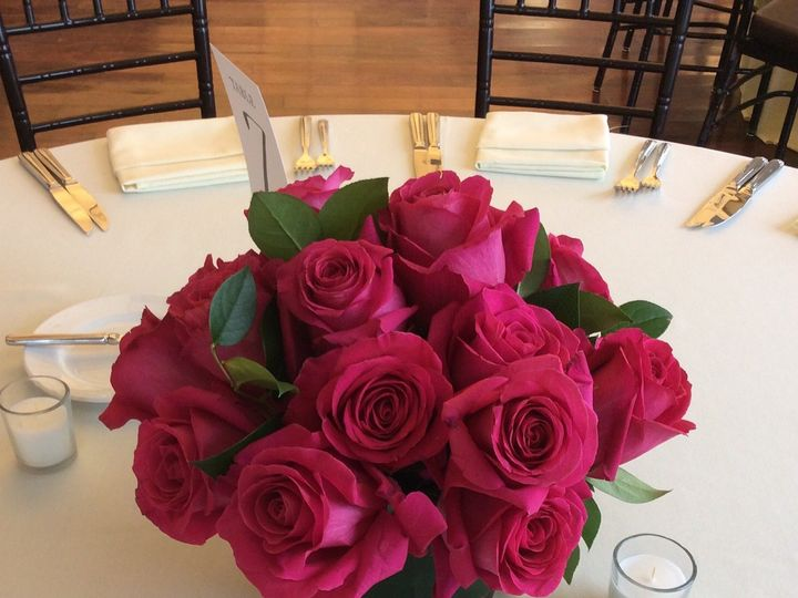 Tmx 1500232863286 Img2096 Cambridge wedding florist