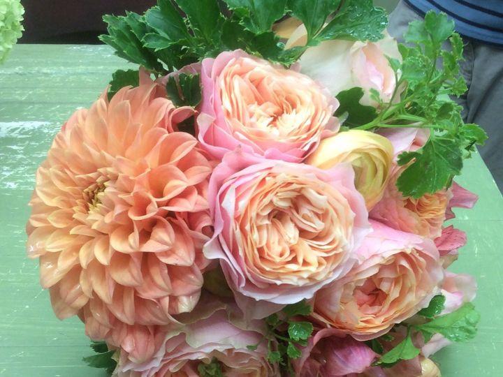 Tmx 1500233018492 Img7865 Cambridge wedding florist