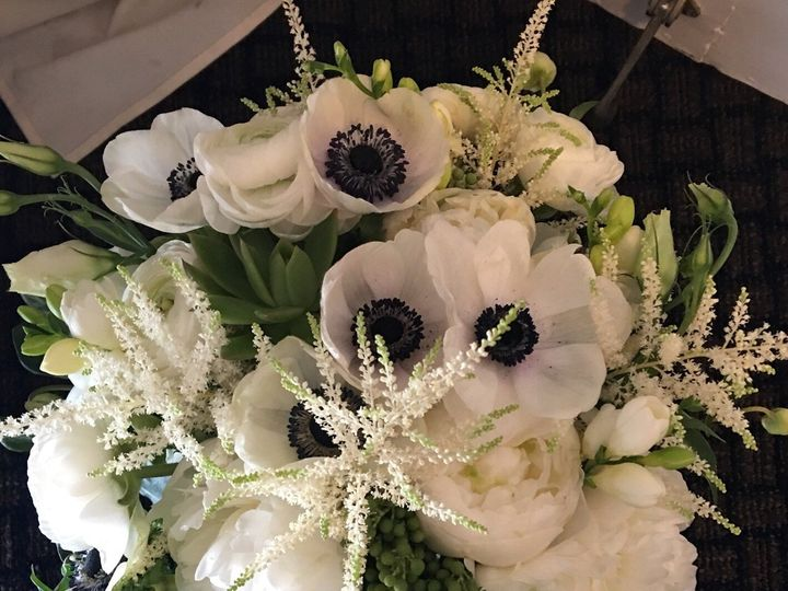 Tmx 1500233126922 Img7560 Cambridge wedding florist