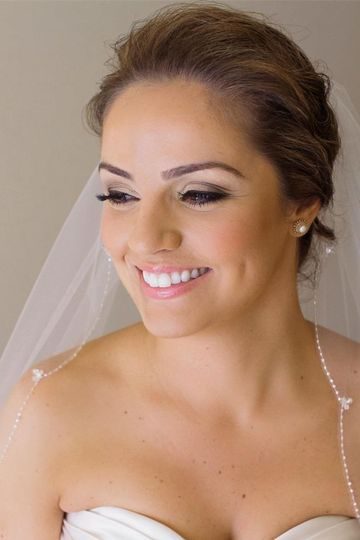 Airbrush Makeup Artistry - Beauty & Health - East Rutherford, NJ ...