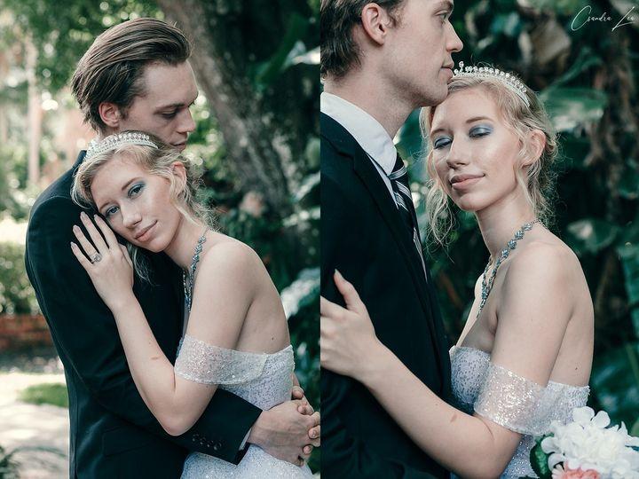 Lauren + Nathan
