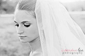Csandra Lea Photography