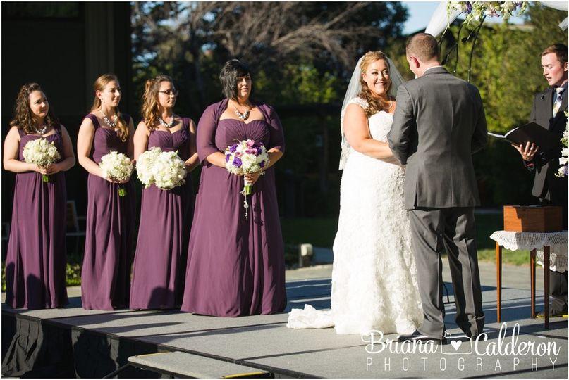 lj wedding 98481