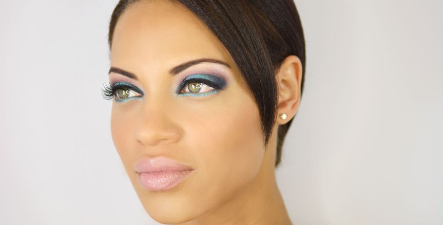 Makeup Dreams, LLC