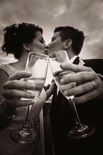 Love is worth celebrating