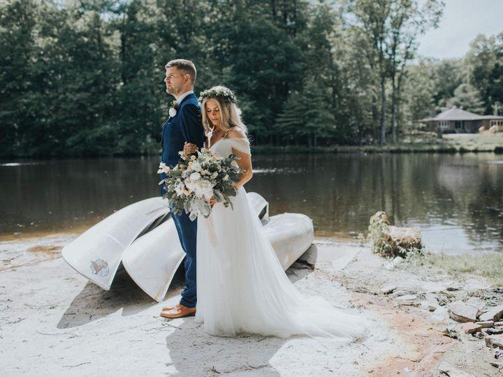 Tmx Dl8a6801 51 23608 159468865884582 Henryville, PA wedding venue