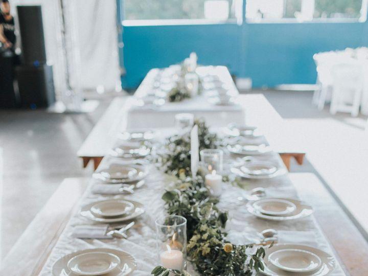 Tmx Dl8a7662 51 23608 159468855122819 Henryville, PA wedding venue