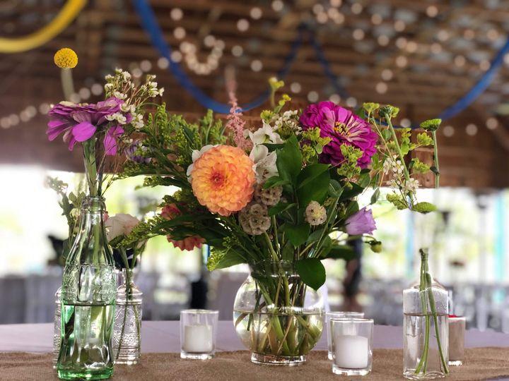 Tmx Img 6933 51 23608 159468842318968 Henryville, PA wedding venue
