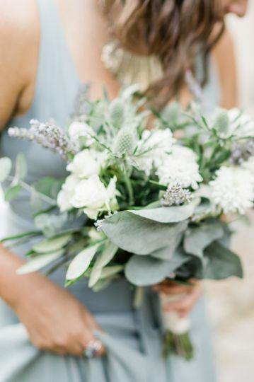 Jay Studio - Wedding Photography
