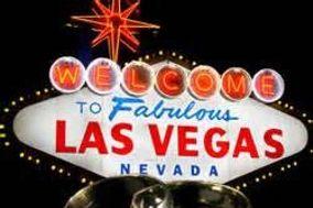 Las Vegas Mobile Ministries