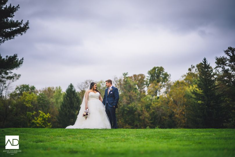 cedarbrook cc wedding photography anton drummond p