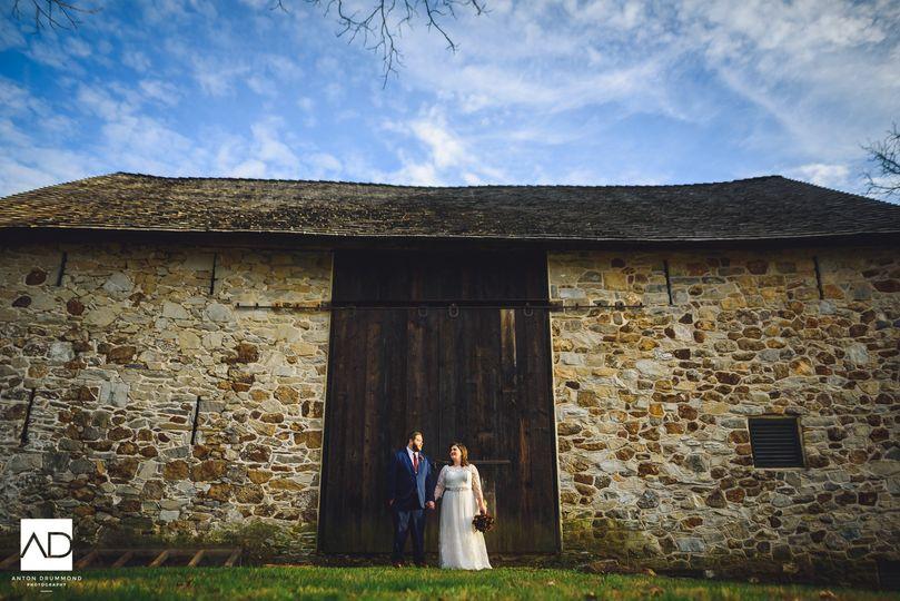 duportail house wedding 0001