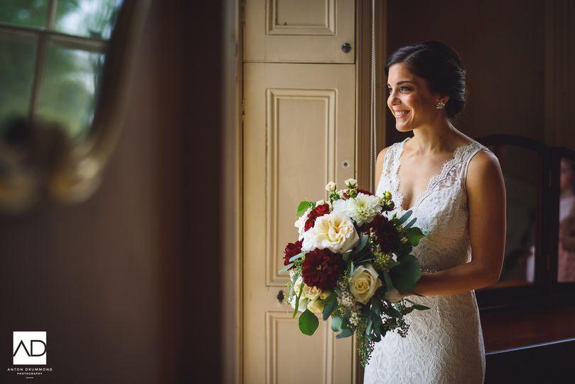 glen foerd estate wedding photography anton drummo