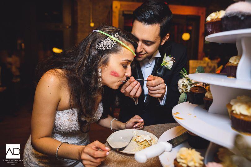 la columbe wedding photography anton drummond phot