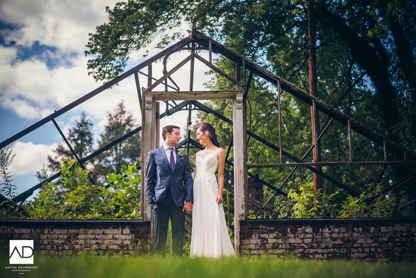 philander chase knox estate wedding photographer 0