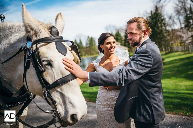 ironstone ranch wedding photographer 0001