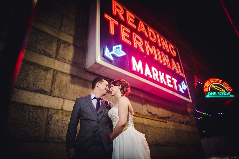 reading terminal market wedding photographers in philadelphia 0001 51 764608