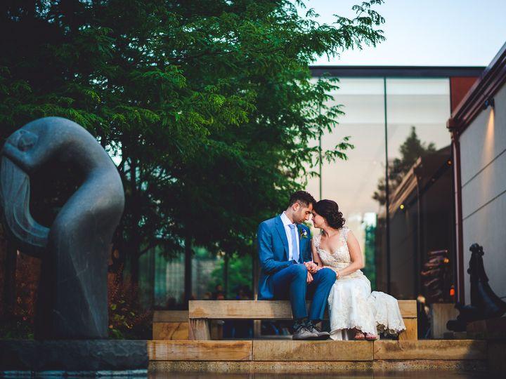 Tmx Anton Drummond Photography 0001 2 51 764608 Philadelphia, PA wedding photography