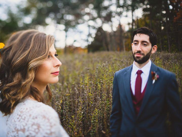 Tmx Anton Drummond Photography 0001 3 51 764608 Philadelphia, PA wedding photography