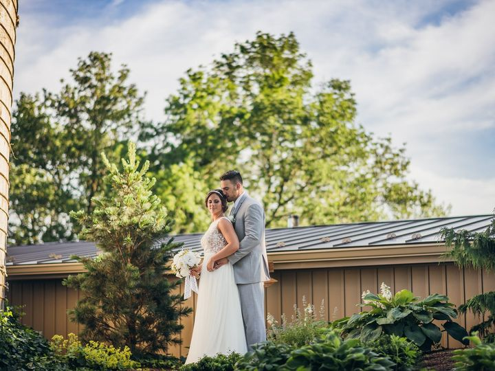 Tmx Anton Drummond Photography 0001 51 764608 V2 Philadelphia, PA wedding photography