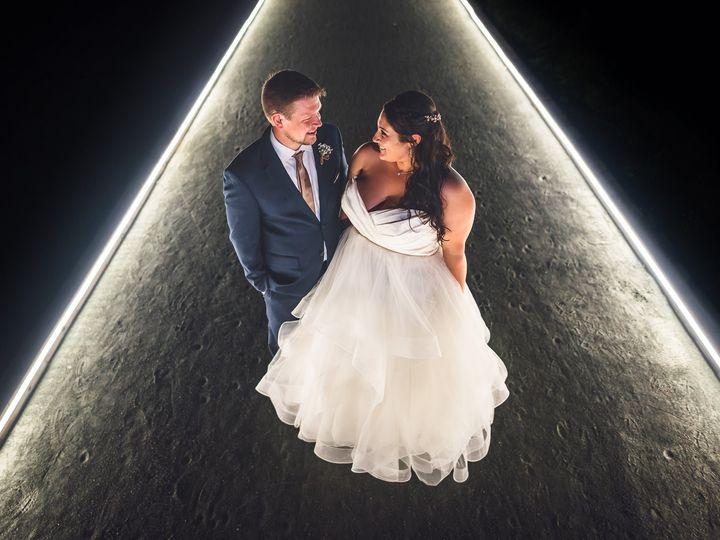 Tmx Anton Drummond Photography 0001 51 764608 V3 Philadelphia, PA wedding photography