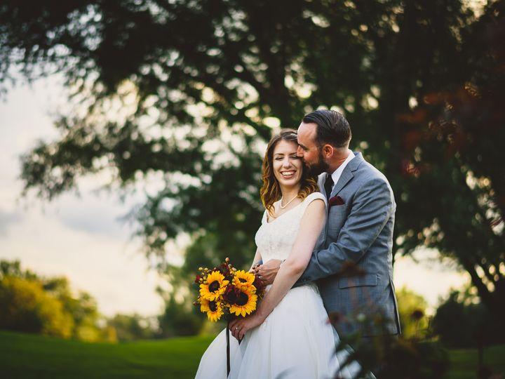 Tmx Anton Drummond Photography 0001 51 764608 V4 Philadelphia, PA wedding photography