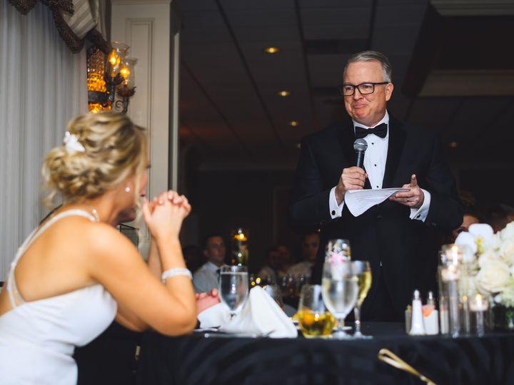 Tmx Anton Drummond Photography 0055 51 764608 Philadelphia, PA wedding photography