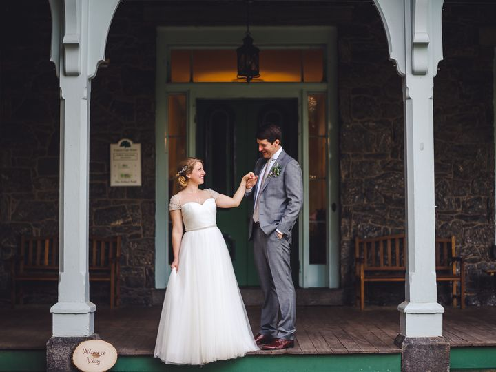 Tmx Awbury Arboretum Wedding Photographer 0001 51 764608 Philadelphia, PA wedding photography
