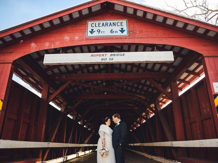 Tmx Barn At Boones Dam Wedding 0001 51 764608 Philadelphia, PA wedding photography