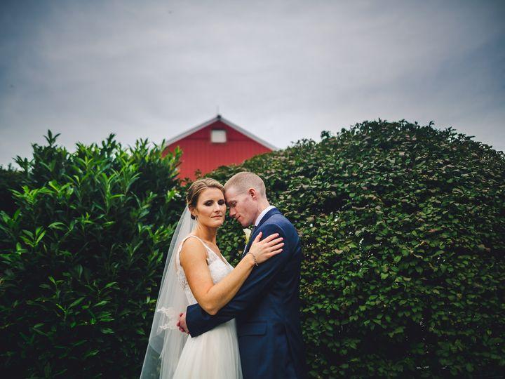 Tmx Barn On Bridge Wedding Photographers In Philadelphia 0001 51 764608 Philadelphia, PA wedding photography