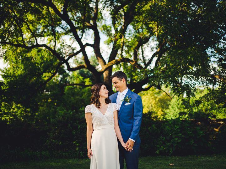 Tmx Bellevue Hall Wedding Photographers In Delaware 0001 2 51 764608 V1 Philadelphia, PA wedding photography