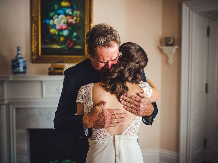 Tmx Bellevue Hall Wedding Photographers In Delaware 0001 51 764608 Philadelphia, PA wedding photography