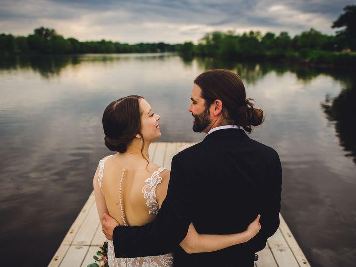 Tmx Camden County Boathouse Wedding 0001 51 764608 1558193440 Philadelphia, PA wedding photography