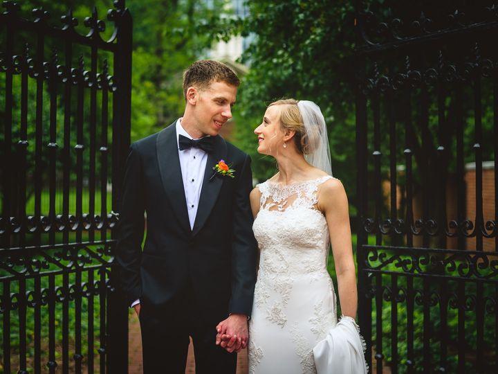 Tmx Cescaphe Ballroom Wedding Ellen Garrison 0032 51 764608 Philadelphia, PA wedding photography