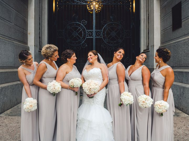 Tmx Cescaphe Ballroom Wedding Philadelphia Wedding Photographers 0038 51 764608 Philadelphia, PA wedding photography