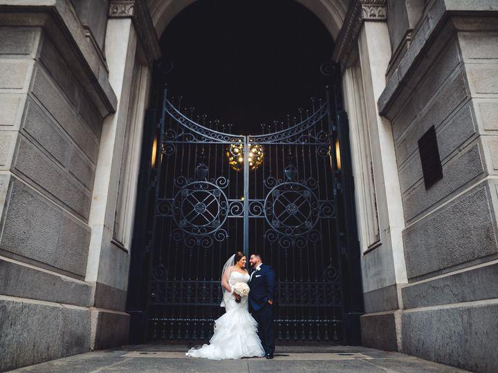 Tmx Cescaphe Ballroom Wedding Philadelphia Wedding Photographers 0040 51 764608 Philadelphia, PA wedding photography