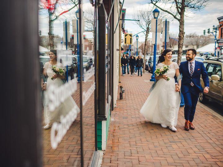 Tmx Columbia Station Wedding Photographers In Philadelphia 0001 2 51 764608 Philadelphia, PA wedding photography